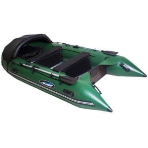 Gladiator C370AL 370 cm Nafukovací člun