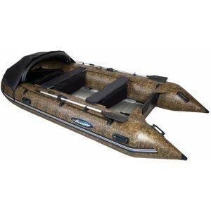 Gladiator C420AL 420 cm Nafukovací člun