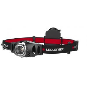 Led Lenser H3.2