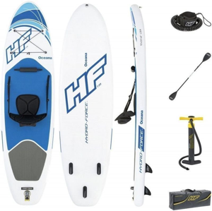 Hydro Force Oceana 10' (305 cm) Paddleboard