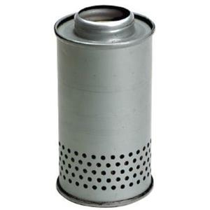 Osculati Olejový filtr pro Volvo Penta MD30 to TAMD103P-A