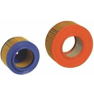 Osculati Air filtr pro Volvo Penta (858488-0)