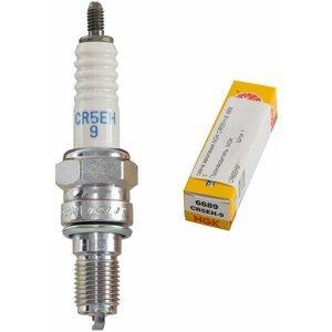 NGK 6689 CR5EH-9 Standard Spark Plug