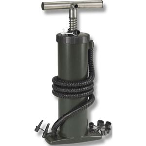 Bravo 6 MIL ruční vzduchová pumpa
