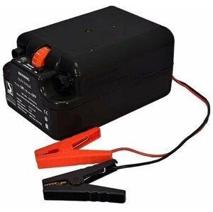 Bravo BST 800 - elektrická vzduchová pumpa