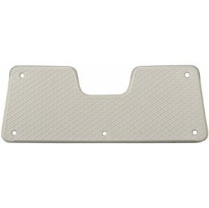 Bravo Protection plates 695 / Black