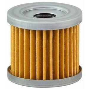 Suzuki Olejový filtr DF 15A / 20A