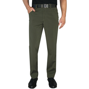 Puma Tailored Tech Mens Trousers Forest Night 36/34