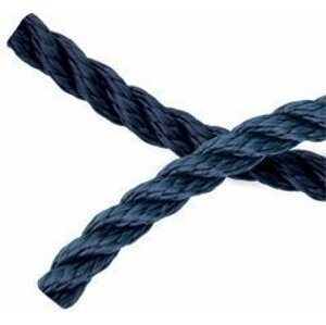 Lanex Keywest navy modré 12mm