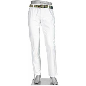 Alberto ROOKIE-3xDRY Cooler White 52