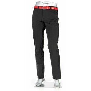 Alberto Rookie 3xDRY Cooler Pánské Kalhoty Black 50