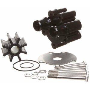 Quicksilver Body/Impeller Kit 46-807151A14
