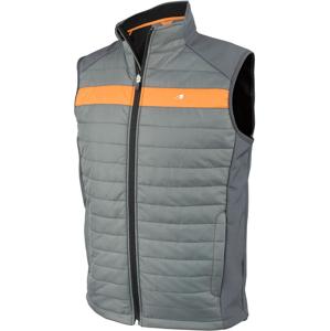 Benross Pro Shell Mens Vest Grey M
