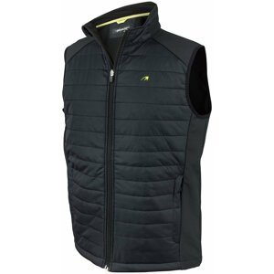 Benross Pearl Pro Shell Womens Vest Black UK 12