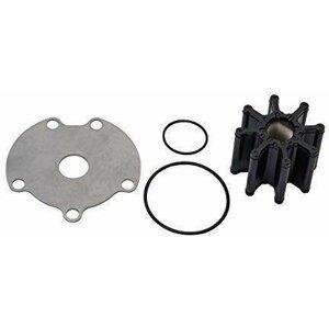 Quicksilver Repair Kit Impeller 47-59362T6