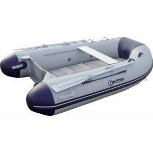 Talamex Comfortline TLS 230 laťková podlaha