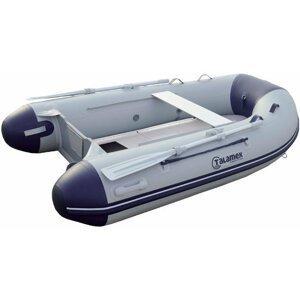 Talamex Comfortline TLX 250 Alu