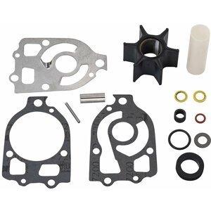 Quicksilver Repair Kit Water Pump 47-89984Q5
