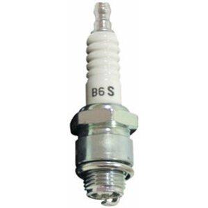 NGK 3510 B6S Standard zapalovací svíčka