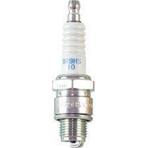 NGK 4551 BR9HS-10 Standard zapalovací svíčka