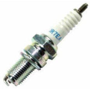 NGK 7839 DR7EA Standard zapalovací svíčka