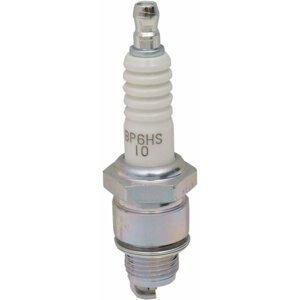 NGK 6326 BP6HS-10 Standard zapalovací svíčka