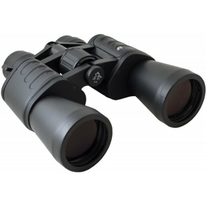 Bresser Hunter 8-24x50 Dalekohled