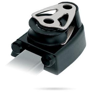 Ronstan Ball Bearing Traveller System Series 14mm End Cap - koncovka