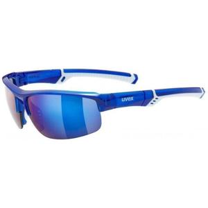 UVEX Sportstyle 226 Blue White S3
