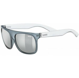 UVEX Sportstyle 511 Grey Clear