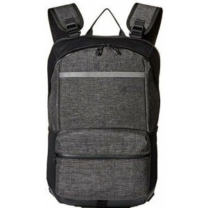 Oakley Two Faced Day Pack Blackout