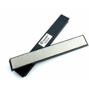 Ganzo Diamond sharpening stone 400