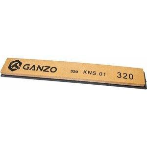 Ganzo Sharpening stone  320