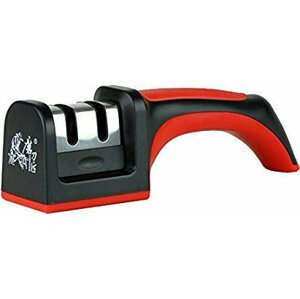 Taidea T1206TC Kitchen knife sharpener