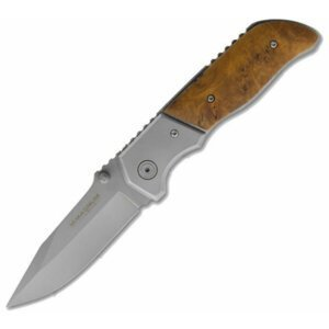 Magnum Forest Ranger 01MB233
