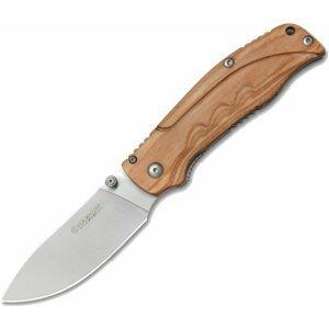 Magnum Pakka Hunter 01MB700