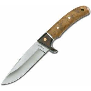 Magnum Elk Hunter 02GL683