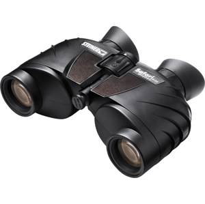 Steiner Safari Ultrasharp 8x30