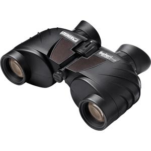 Steiner Safari Ultrasharp 10x30