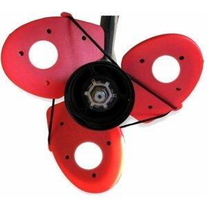 Lindemann Prop Sox - propeller