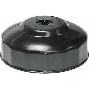 Quicksilver Wrench 91-889277Q01