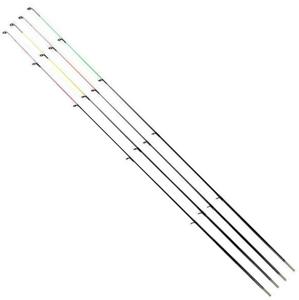 Mivardi Feeder Tip Fiberglass 3,5 mm 1,00 oz