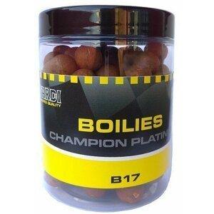 Mivardi Rapid Boilies Champion Platinum - B17 (950 g / 24 mm)