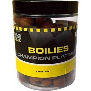 Mivardi Rapid Boilies Platinum Boilies