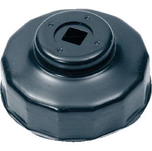 Quicksilver Klíč na filtr 91-889277002