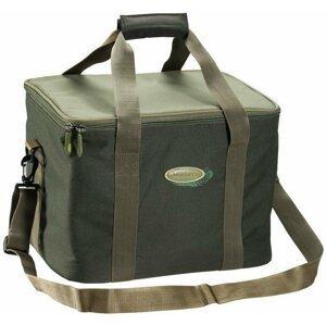 Mivardi Termo taška Premium