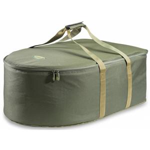 Mivardi Transport Bag Carp Scout Baitboat XL