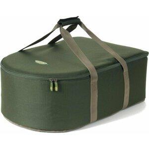 Mivardi Transport Bag Carp Scout Baitboat