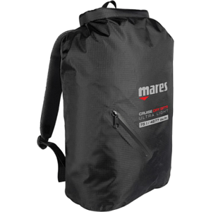 Mares Cruise Dry Ultra Light 75L Dry Bag