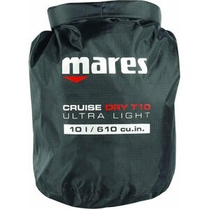 Mares Cruise Dry Ultra Light 10L Dry Bag